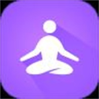 瑜伽入门 v21.1