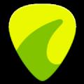 X吉他调音器 v1.2.5