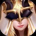 魔幻梦 v1.3.1
