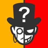 二选一的奥秘 v1.0.5