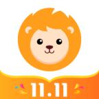 未来编程狮 v1.0.2