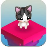 木板猫跑 v1.1.1
