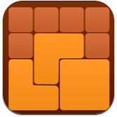 解锁方块 v1.0.0