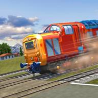 火车司机模拟器 v1.0.3