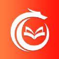 明辰学堂 v2.1.1