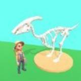 恐龙公园建设者 v1.1.0