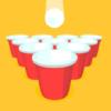 乒乓派对3D v2.0.7