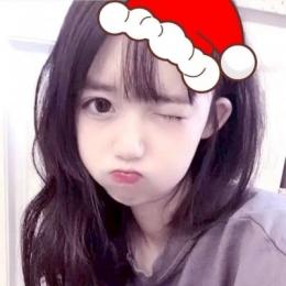 在线给你的头像加个圣诞帽子
