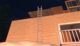 明日之后高层直梯有什么用?