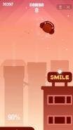 抖音音跃球球游戏怎么玩?