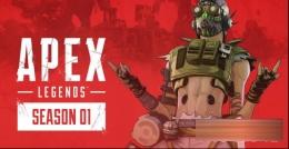 Apex英雄战斗通行证购买教程