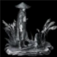 《只狼:影逝二度》全结局达成方法攻略_wishdown.com