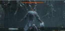 《只狼:影逝二度》无首狮子猿怎么打?