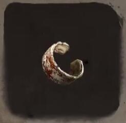 《只狼:影逝二度》爱哭鬼指环获得方法介绍