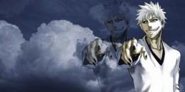 阴阳师死神联动式神是谁?
