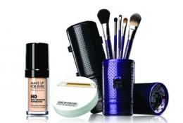 化妆品监管代购商品可以查吗?