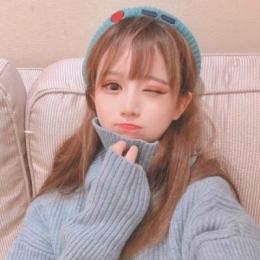 2019女生头像小清新可爱大全