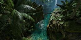 《丛林地狱》全部工具制作方法