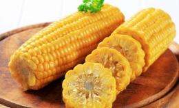 抖音发熟玉米图片是什么梗?