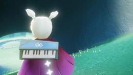 Sky光遇新乐器有哪些?