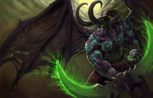 魔兽世界怀旧服遗忘的记忆任务完成攻略