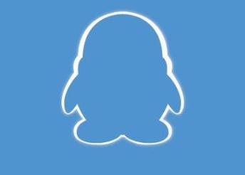 手机QQ自拍表情包玩法教程