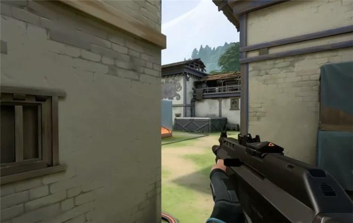 《英雄联盟》射击游戏上线时间介绍
