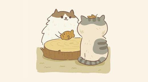 动物餐厅小狐狸兑换码分享