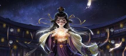 《一�艚�湖》2020���A元宵配方�R�分享_wishdown.com
