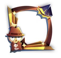 第五人格歐皇的獻禮頭像框獲得攻略