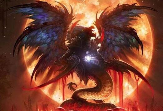 魔兽世界怀旧服祖尔格拉布副本打法攻略
