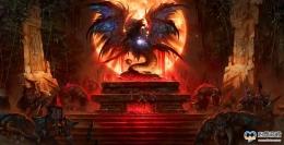 魔兽世界怀旧服哈卡之心兑换饰品一览