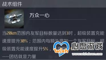 第二�y河刻碑��鹆信���度�解 刻碑��鹆信���不��害_wishdown.com