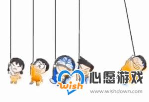 微信朋友圈直升机素材_wishdown.com