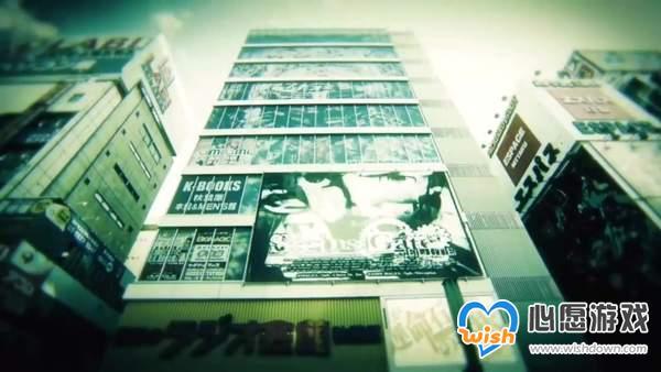 ADV《命运石之门0:精英》宣传片首曝 编织回归道路