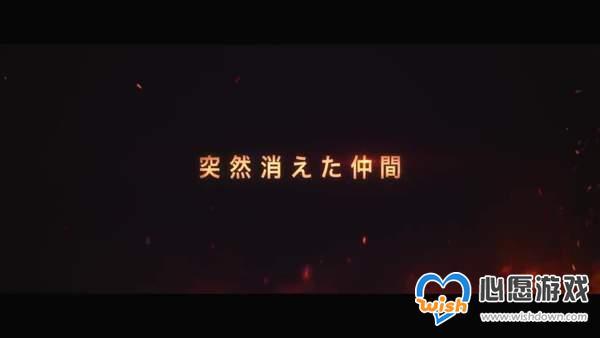 """《怪物猎人》真人电影日版预告 """"英雄之证""""奏响全场"""