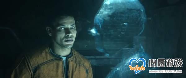 《死亡空间》制作人新作在PUPG宇宙中 沉浸式恐怖体验