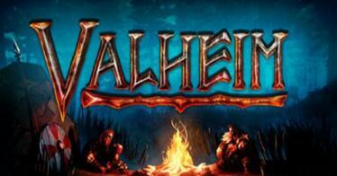 英灵神殿valheim赤血灵鹿详细打法攻略
