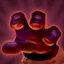 云顶之弈11.6明昼战神劫阵容运营及技巧玩法分享 明昼战神劫阵容怎么玩_wishdown.com