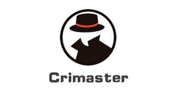 犯罪大师4.12答案分享