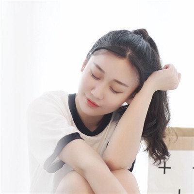 欧美mv日韩mv国产mv最新福利网址推荐