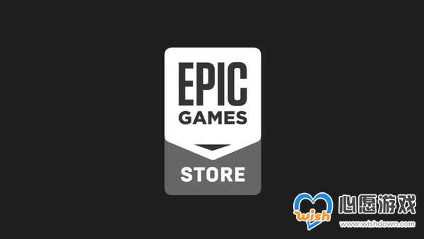 Epic喜加一前9个月花费1160万 《蝙蝠侠:阿卡姆》最贵_wishdown.com