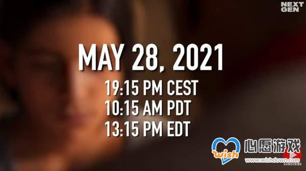传《孤岛惊魂6》将于周六公布新预告 展示细节和新内容