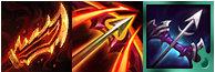 云顶之弈圣光韦鲁斯体系玩法解析_LOL综合经验_52PK英雄联盟专区_wishdown.com