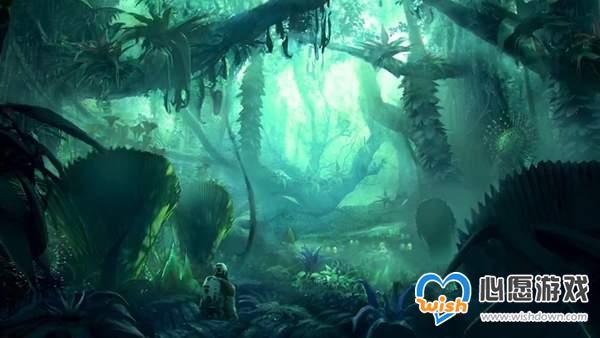 游戏总监阐述《星空》放弃PS原因 专注才能开发好游戏_wishdown.com