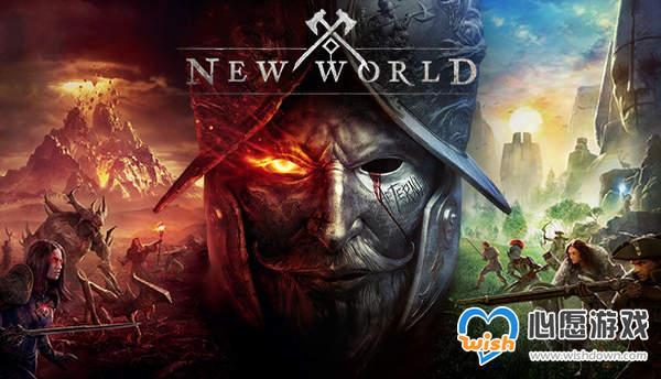 MMORPG《新世界》烧坏RTX3090后续 厂商无偿换新