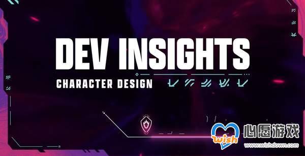 SE《漫威银河护卫队》开发者日志 浅谈各角色设计灵感