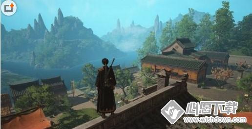 古剑奇谭3侠义榜高报酬任务攻略_wishdown.com
