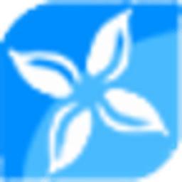 登录手机新商盟订烟平台的具体操作步骤介绍_wishdown.com