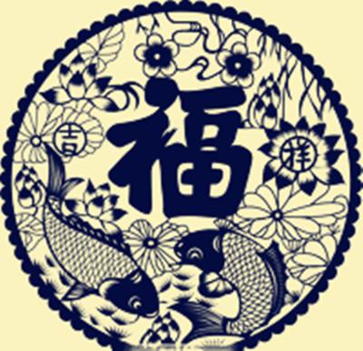 2019最新支付���吒�D片_www.xfawco.com.cn